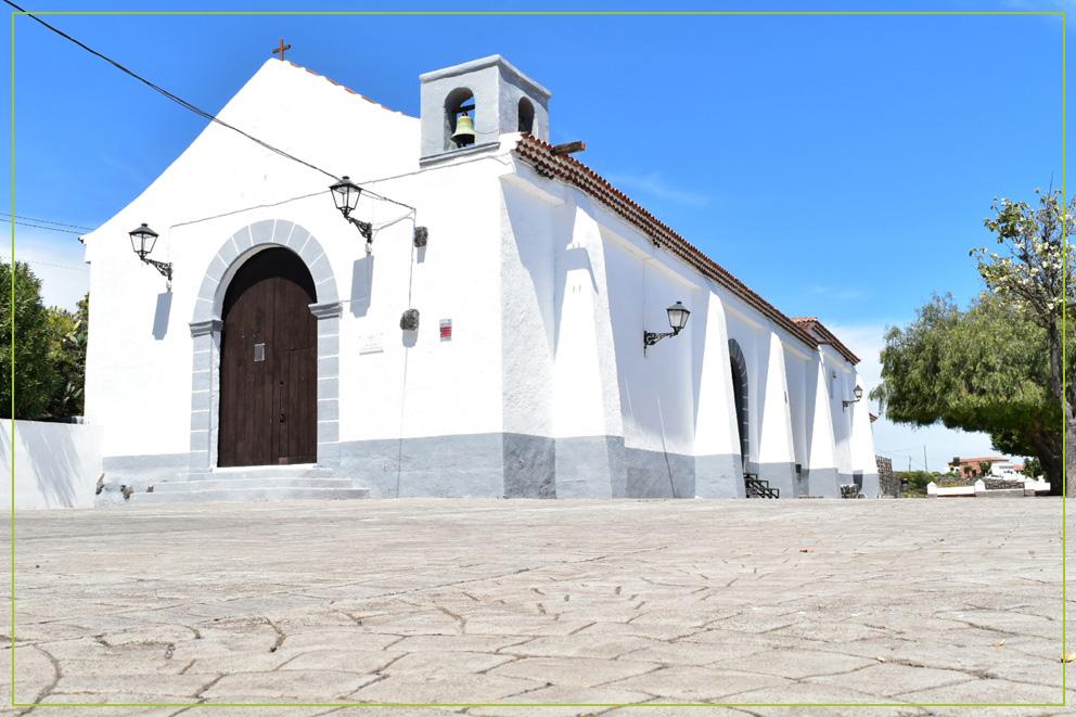Ermita de Machado 2-OK