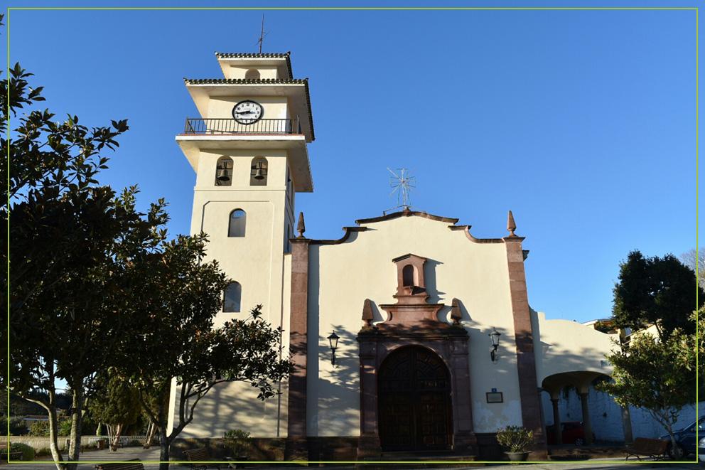 Iglesia de La Esperanza-OK