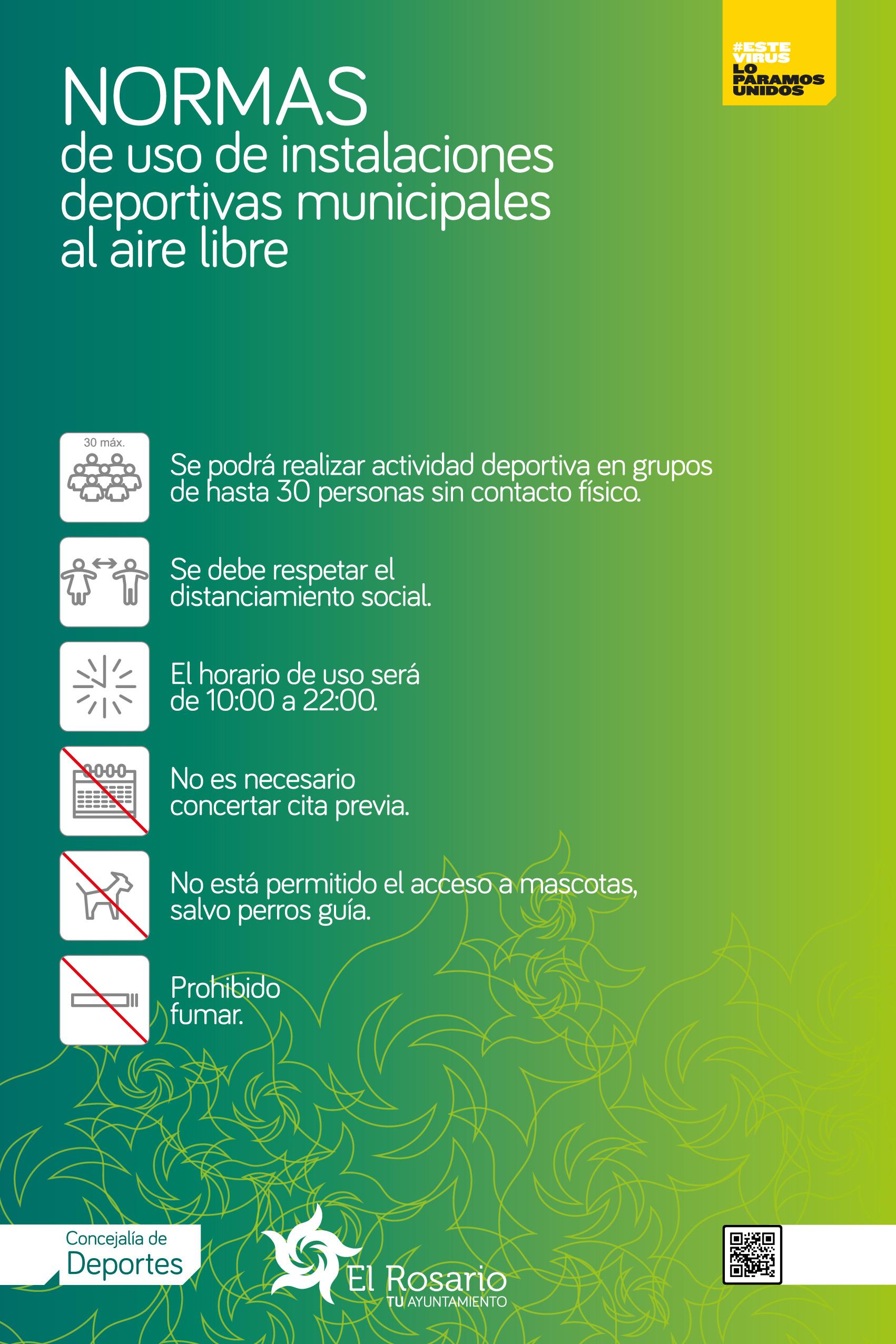 NORMAS-Instalaciones_deportivas-20200600-cartel_600x900-20200717-01af-rrss1