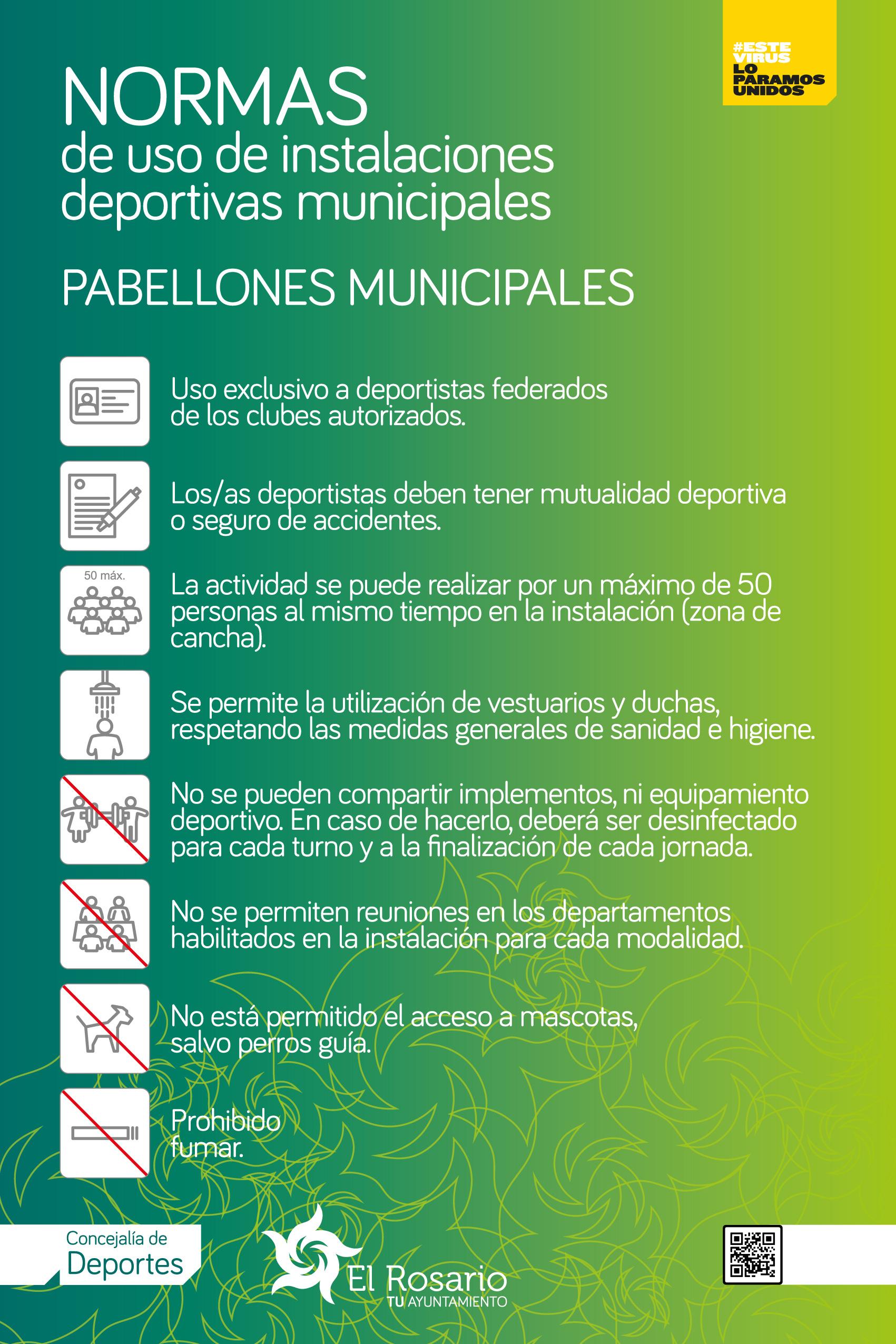 NORMAS-Instalaciones_deportivas-20200600-cartel_600x900-20200717-01af-rrss2