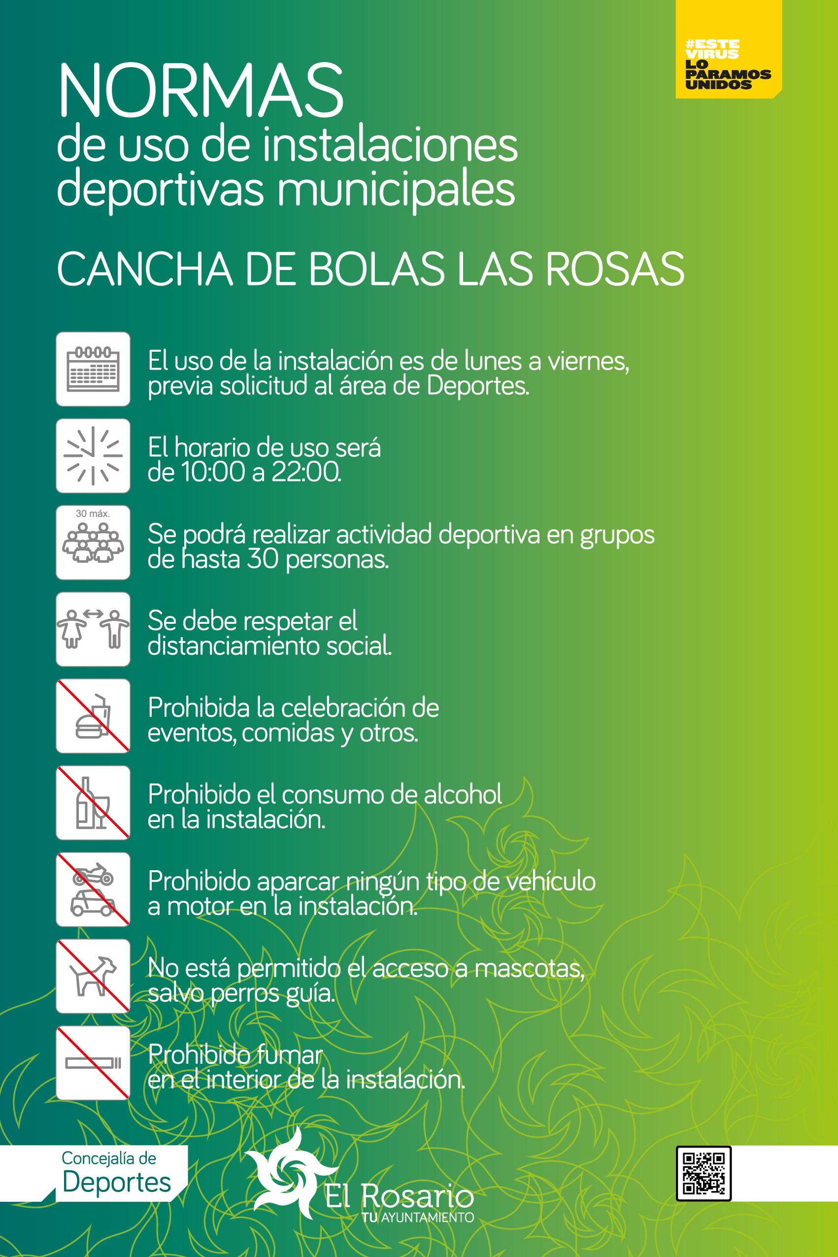 NORMAS-Instalaciones_deportivas-20200600-cartel_600x900-20200717-01af-rrss3