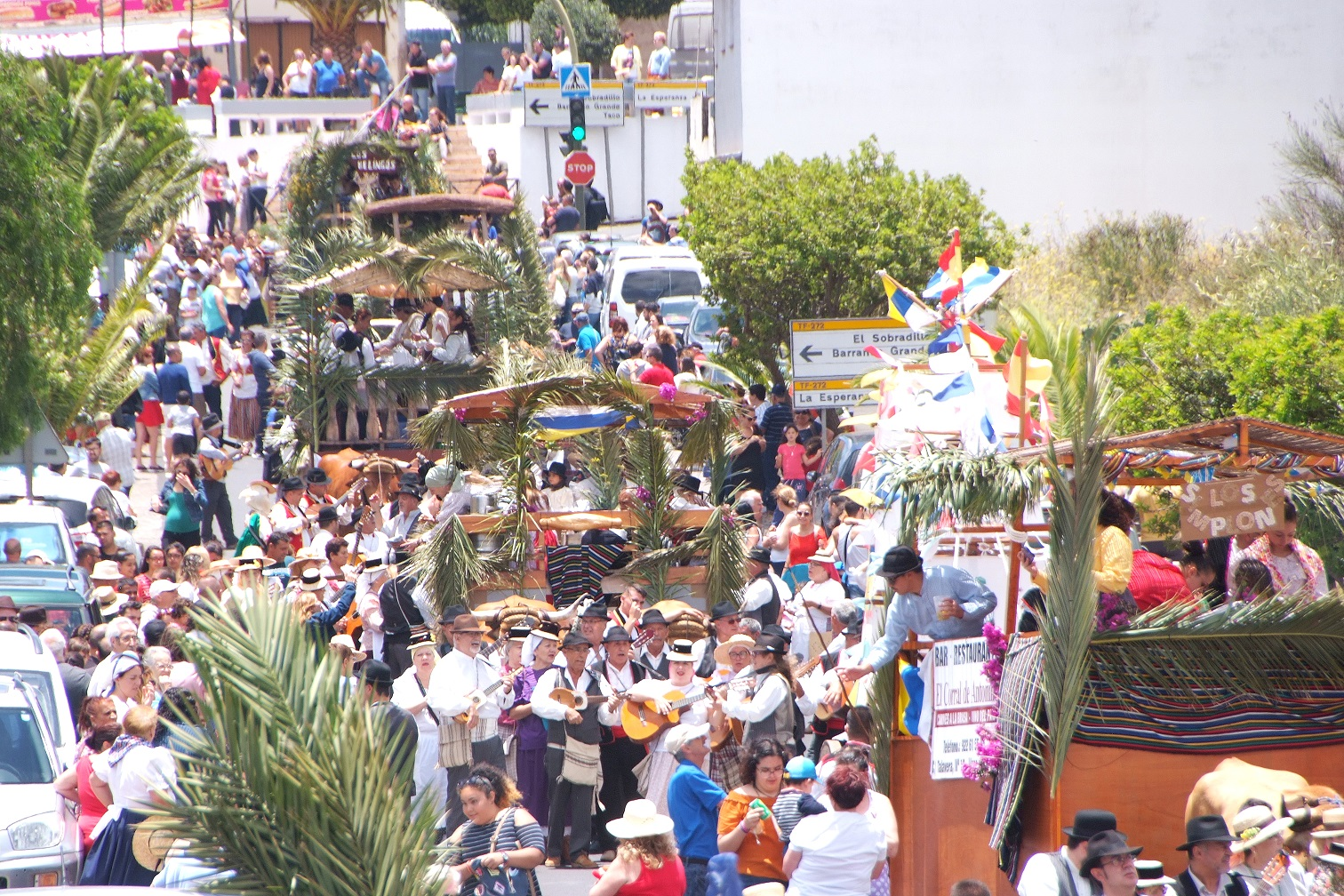 Romería Llano del Moro 2019 (1) - copia