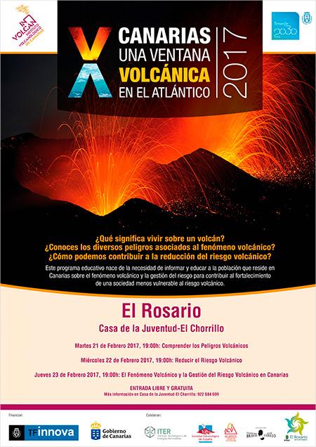 actividades-culturales-Cartel-El-Rosario-13-02-2017