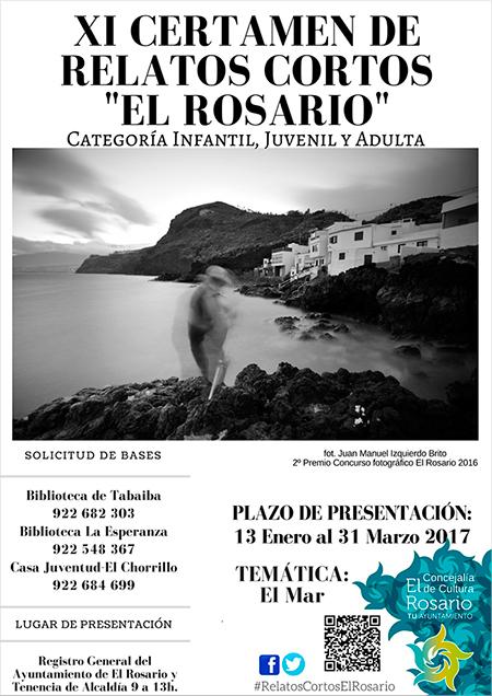 actividades-culturales-Cartel-XI-Certamen-Relato-Corto-16-01-2017