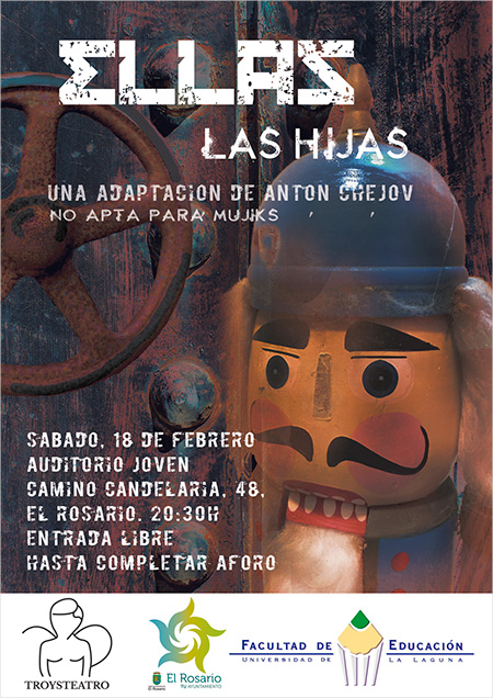 actividades-culturales-Ellas-Cartel-Rosario-15-02-2017