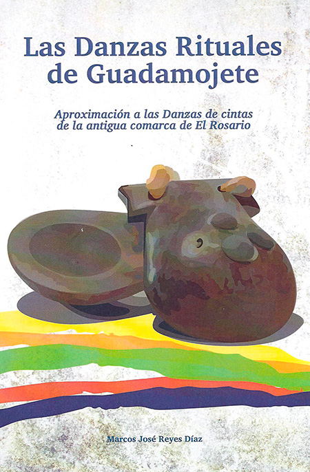 actividades-culturales-Las-Danzas-Rituales-de-Guadamojete-7-02-2017
