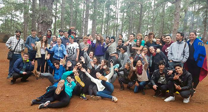 actividades-juventud-Encuentro-Comarcal-Proyecto-Espabile-2017-7-02-2017