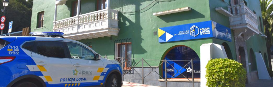 banner-seguridad-ciudadana-1