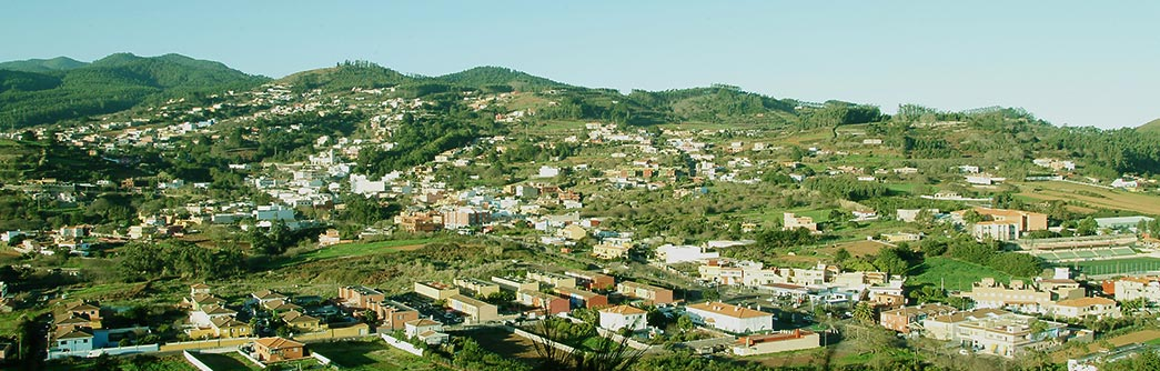 cabeceras-EL-MUNICIPIO-el-municipio