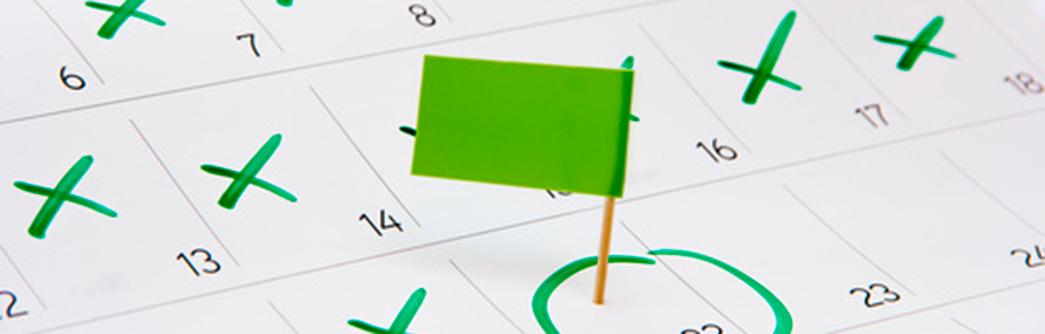 cabeceras-calendario-festivo