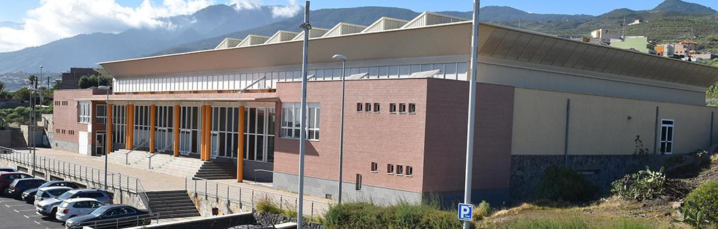 cabeceras-instalaciones-deportivas