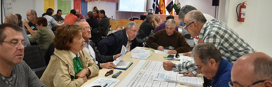 cabeceras-participacion-ciudadana-participa