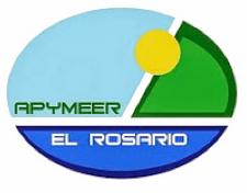comercio-logo-apymeer