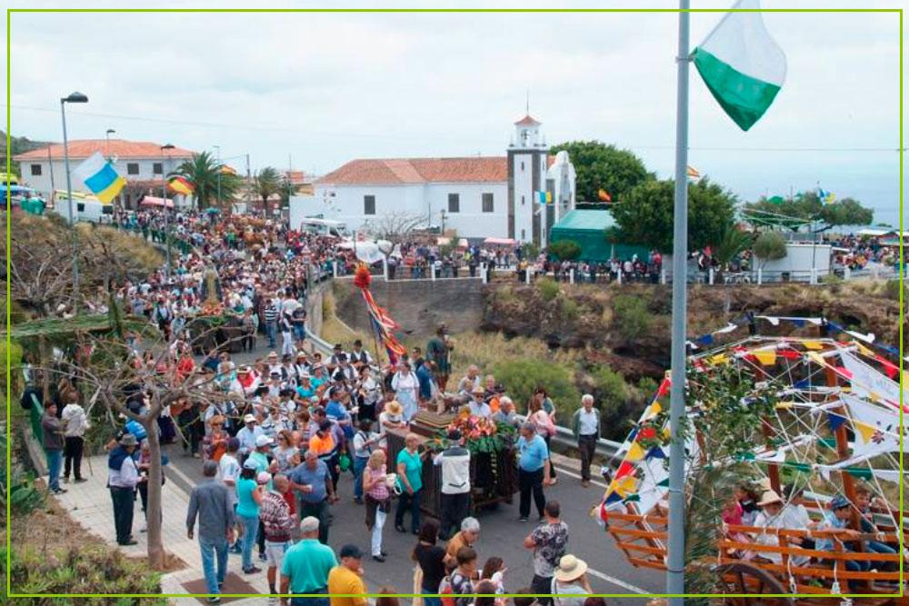 fiestas-calendario-festivo-mayo-Llano-Blanco
