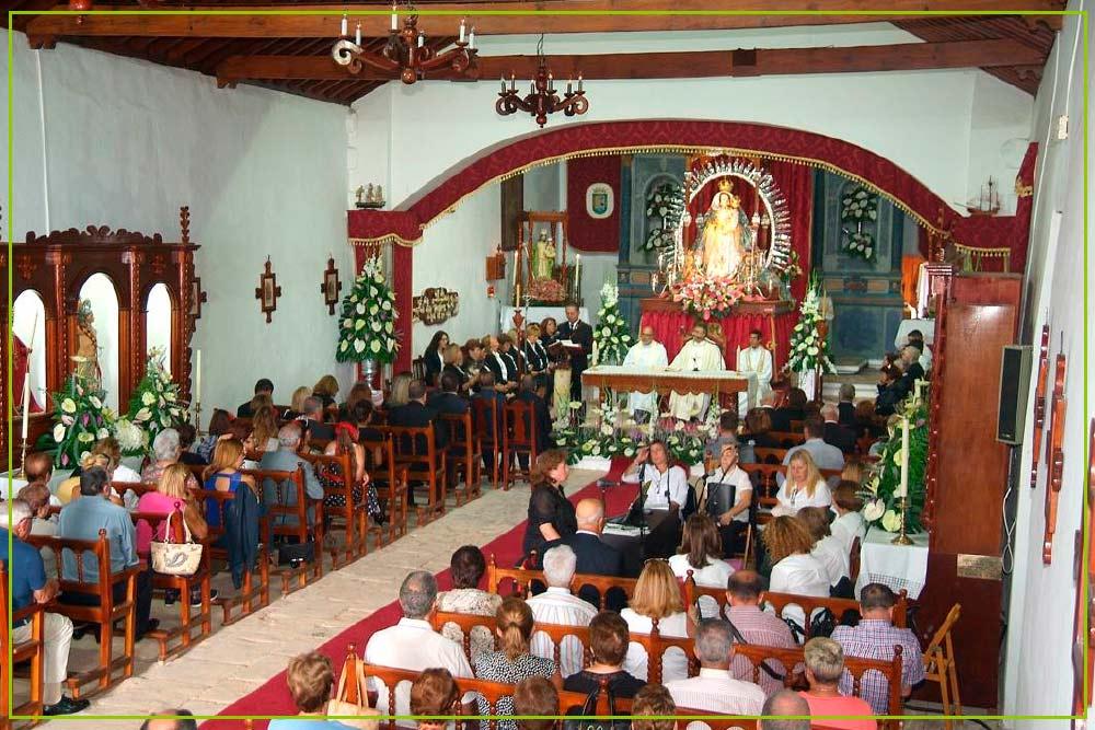fiestas-calendario-festivo-nuestra-senora-del-rosario