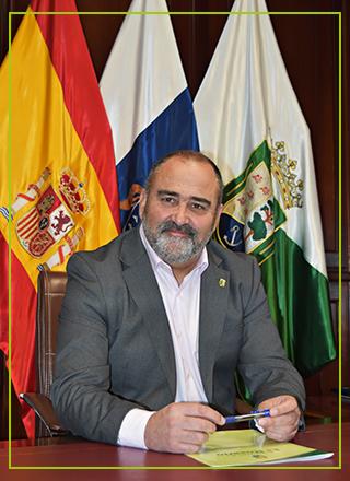 imagen-mensaje-del-alcalde