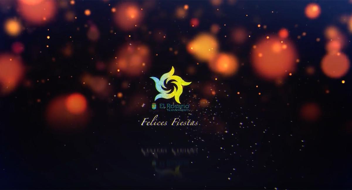 video-DESDE-TU-AYUNTAMIENTO-FELICES-FIESTAS-2016