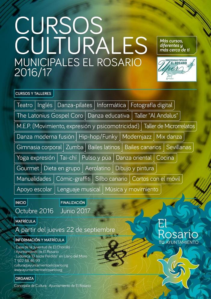 21-09-2016 CARTEL-cursos-culturales-2016-17-02 - copia