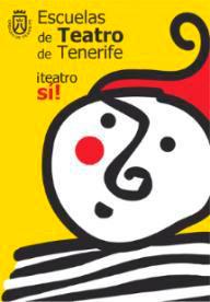 Cartel-Teatro-Idecco