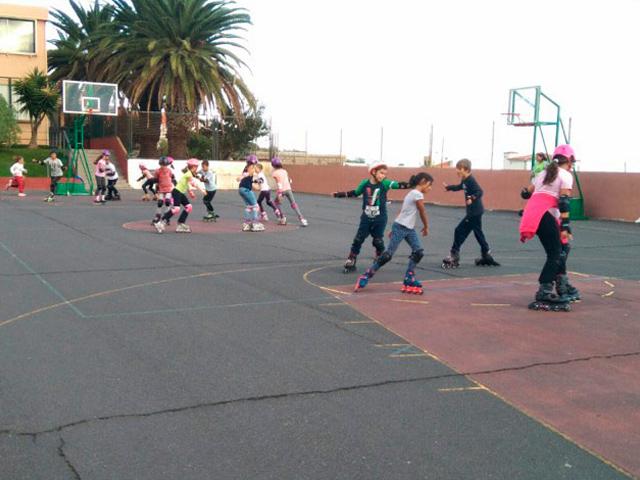 actividades-extraescolares-colegios-1