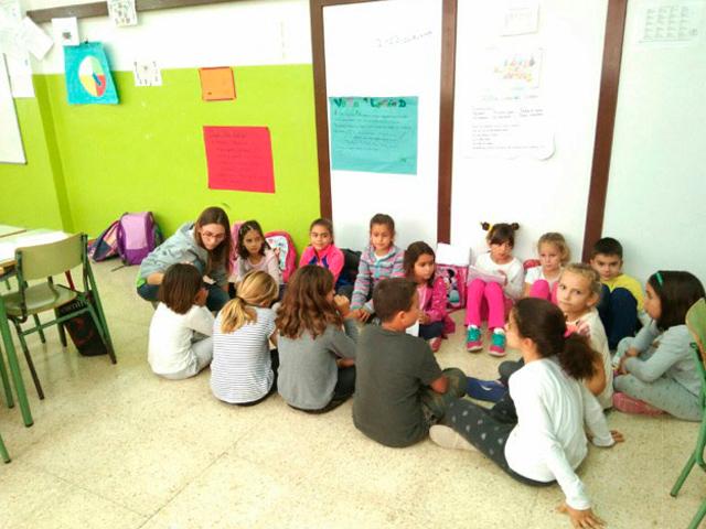 actividades-extraescolares-colegios-2