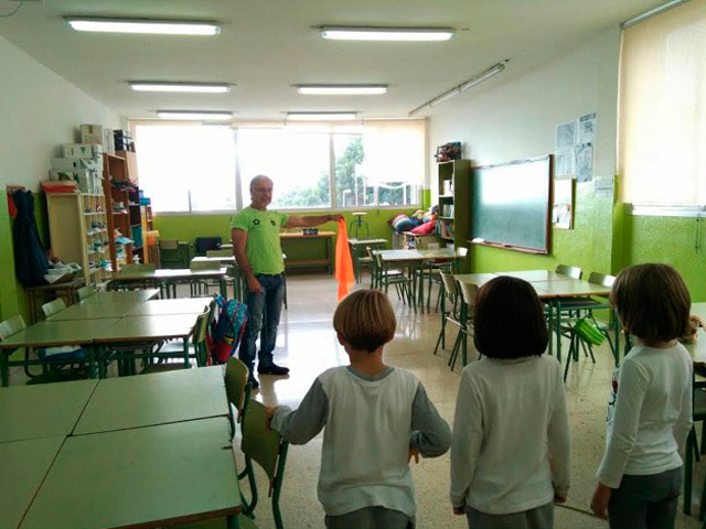 actividades-extraescolares-colegios-3