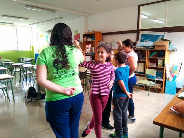 actividades-extraescolares-colegios-4