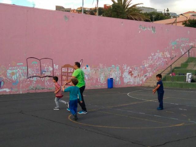 actividades-extraescolares-colegios-5