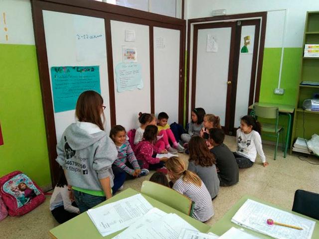 actividades-extraescolares-colegios-7