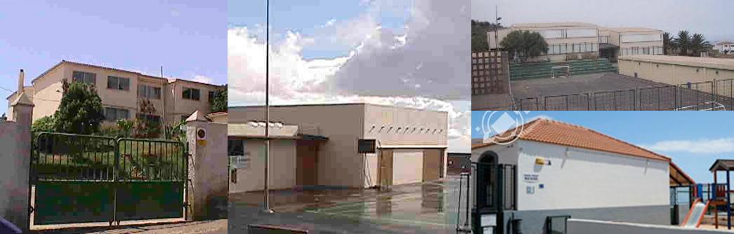 cabeceras-colegios-municipales