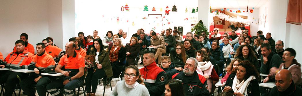 noticia-Reconocimiento-Participantes-Cabalgata-Reyes-de-La-Esperanza-20-01-2017-1