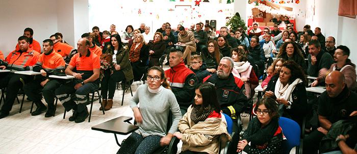 noticia-Reconocimiento-Participantes-Cabalgata-Reyes-de-La-Esperanza-20-01-2017-2