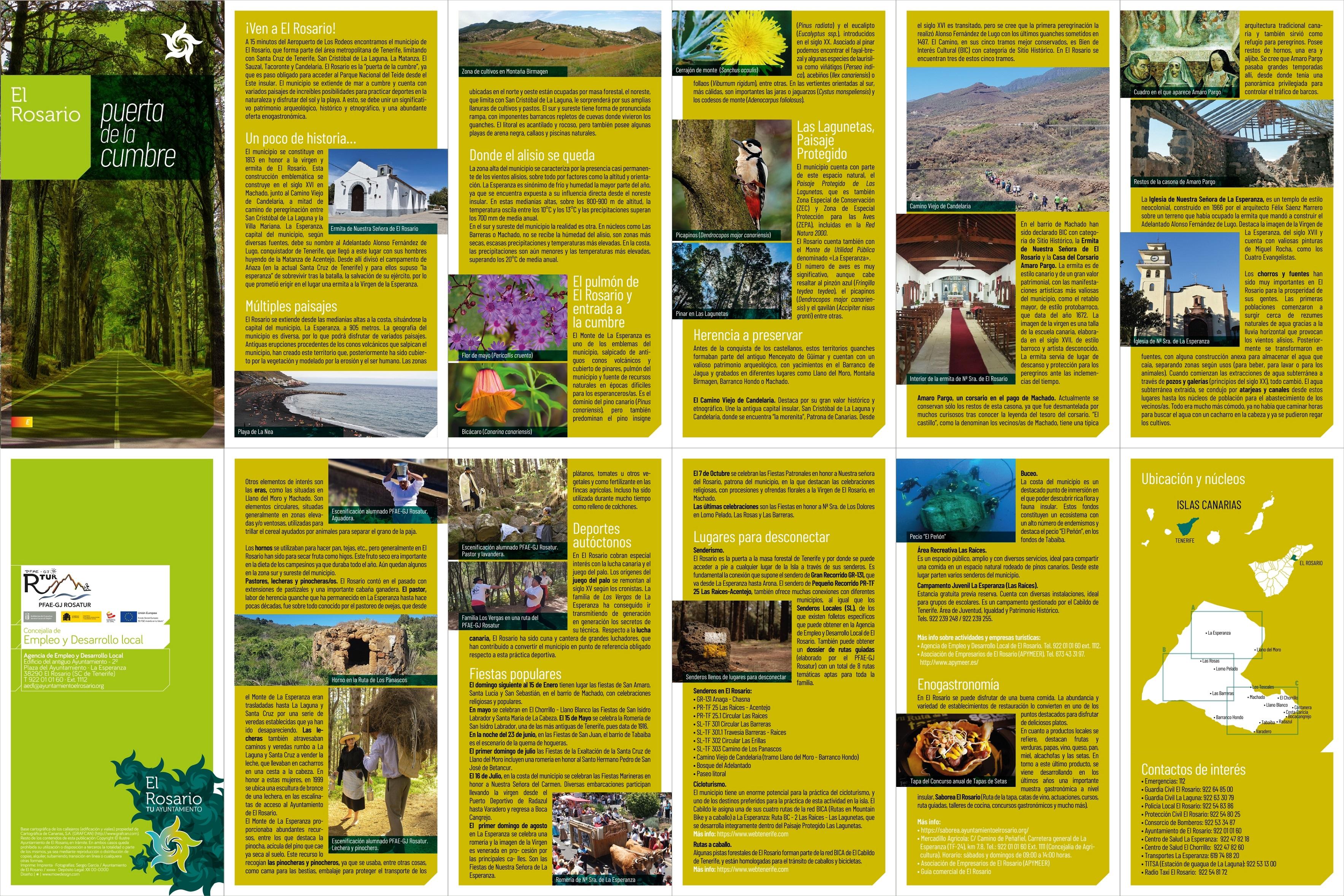 COMPLETO EXT. PFAE_GJ_ROSATUR-20200315-MAPA_FOLLETO-EXT-630x420-202003025-03mq-00_complet_page-0001 - copia (2)