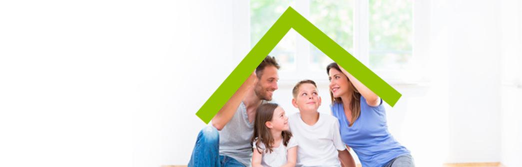 cabecera-menor-y-familia-convenios-1