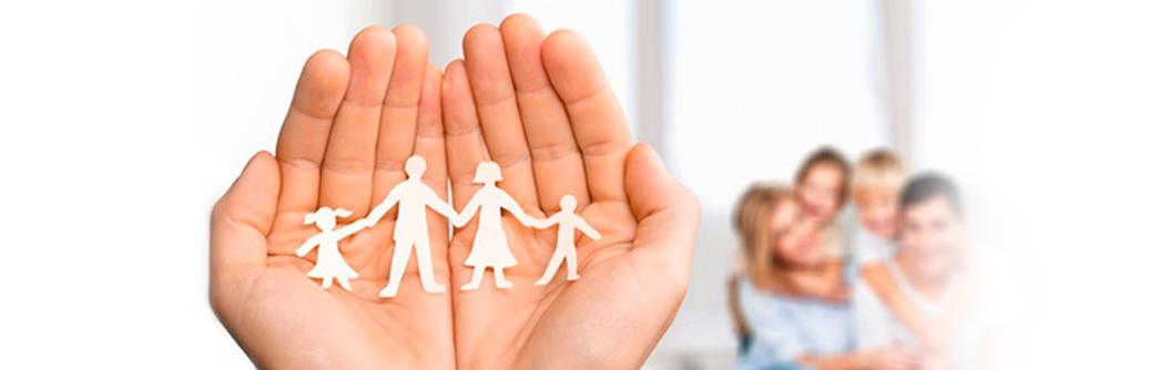 cabecera-menor-y-familia-proyectos-1