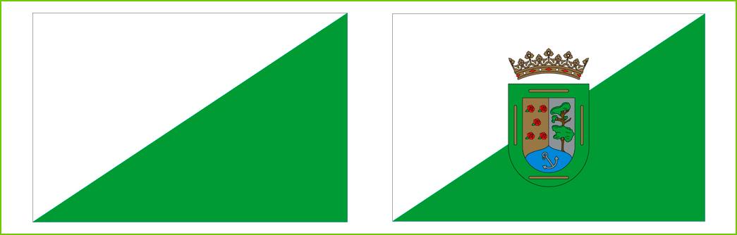 cabeceras-EL-MUNICIPIO-bandera-2