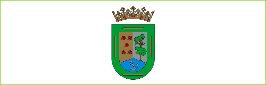 cabeceras-EL-MUNICIPIO-escudo-3