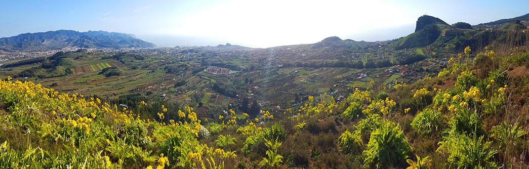 cabeceras-EL-MUNICIPIO-panoramicas-desde-el-rosario
