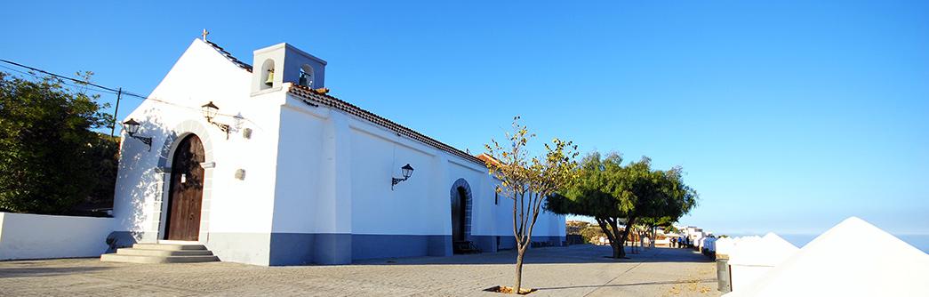 cabeceras-EL-MUNICIPIO-patrimonio