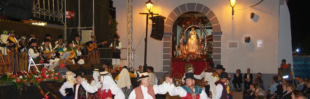 cabeceras-fiestas-populares