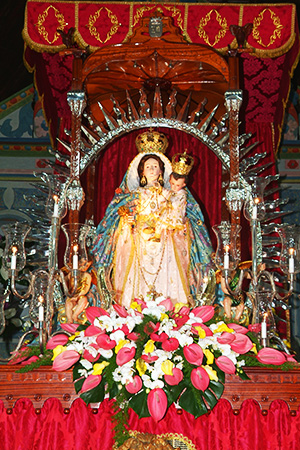 cabeceras-nombre-de-el-rosario-2