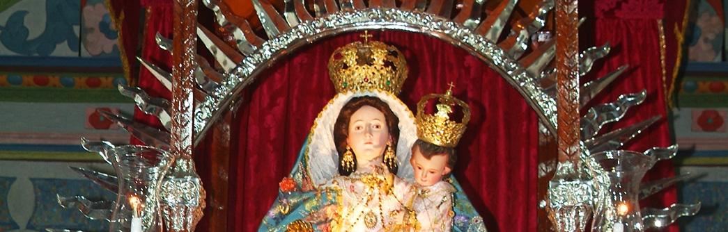 cabeceras-nombre-de-el-rosario