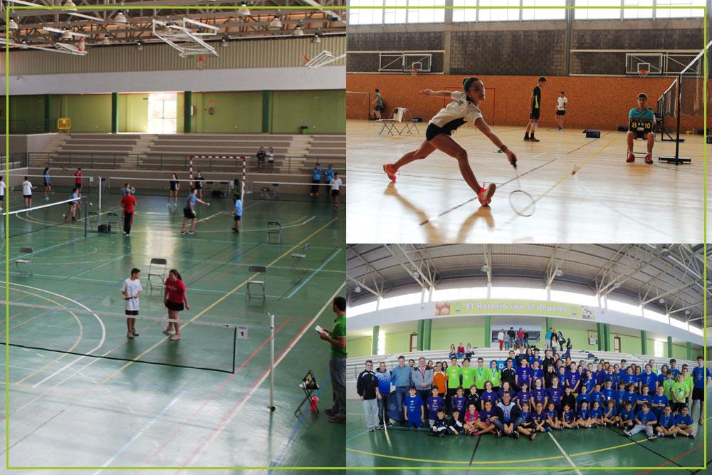 eventos-deportivos-anuales-badminton-sub-13-17