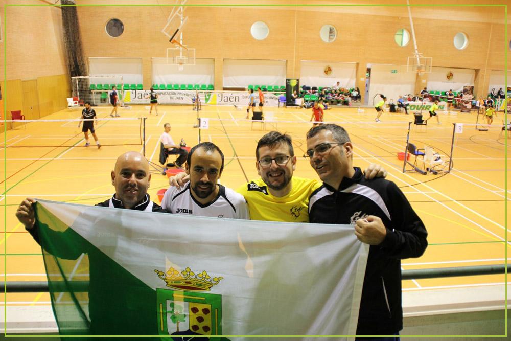 eventos-deportivos-anuales-badminton