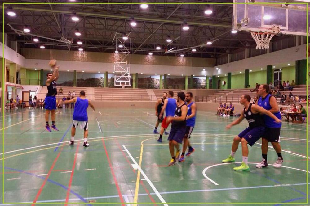 eventos-deportivos-anuales-baloncesto-radazul