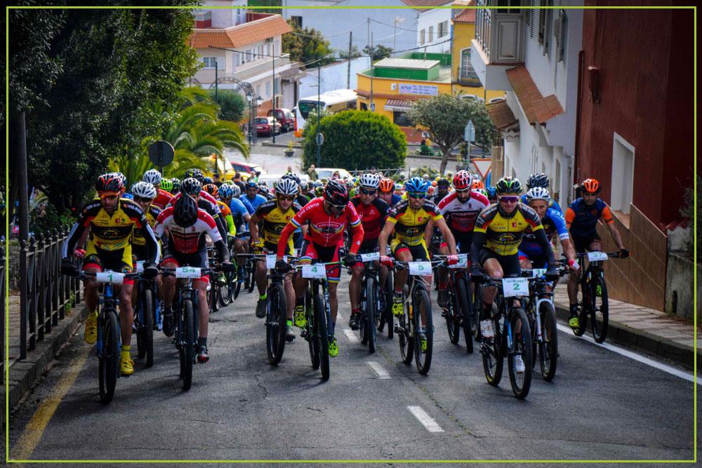 eventos-deportivos-anuales-brutalbike