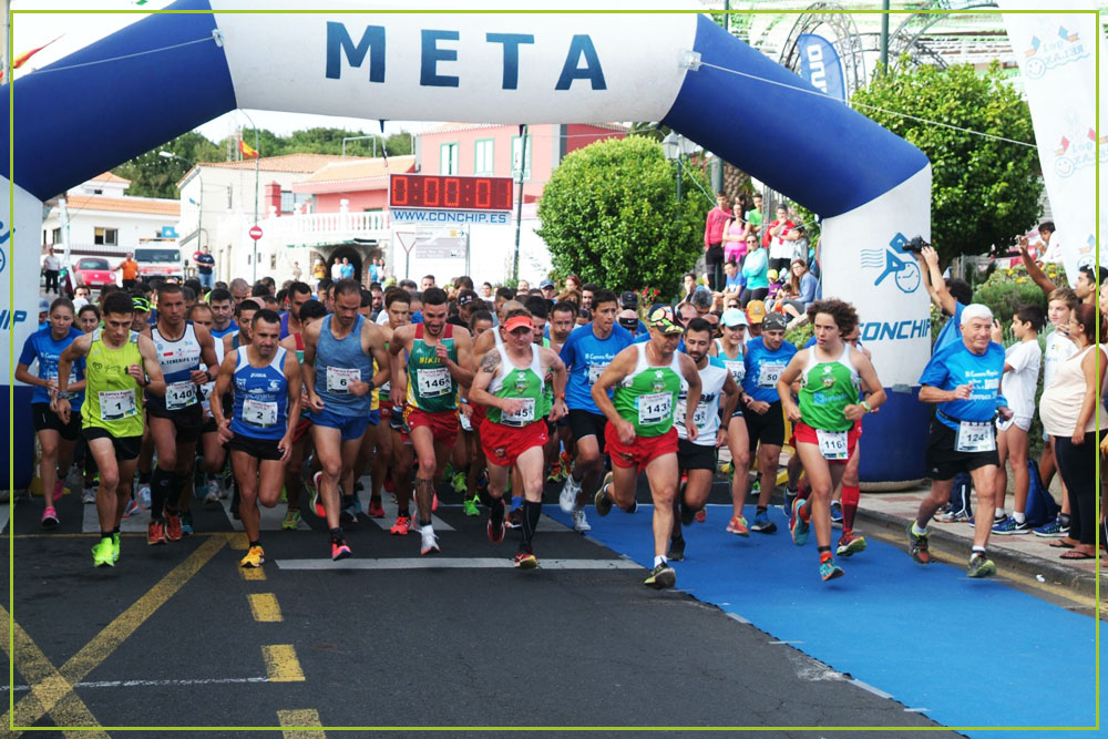 eventos-deportivos-anuales-carrera-la-esperanza