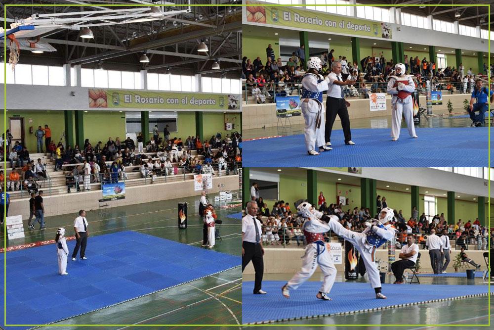 eventos-deportivos-anuales-taekwondo