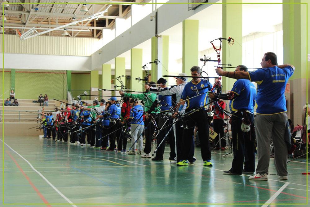 eventos-deportivos-anuales-tiro-con-arco