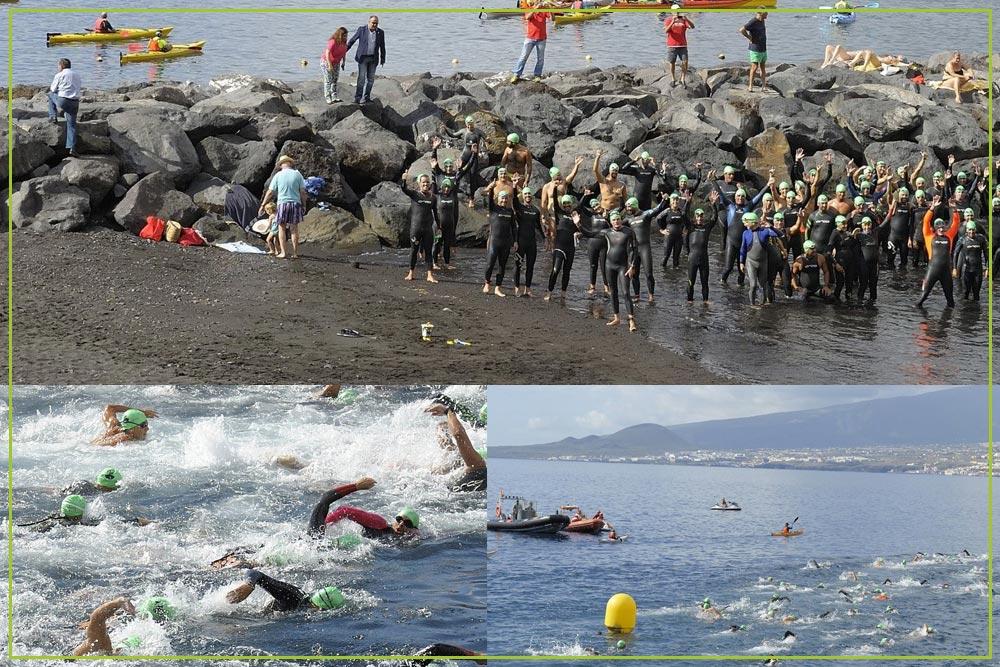 eventos-deportivos-anuales-travesia-nado